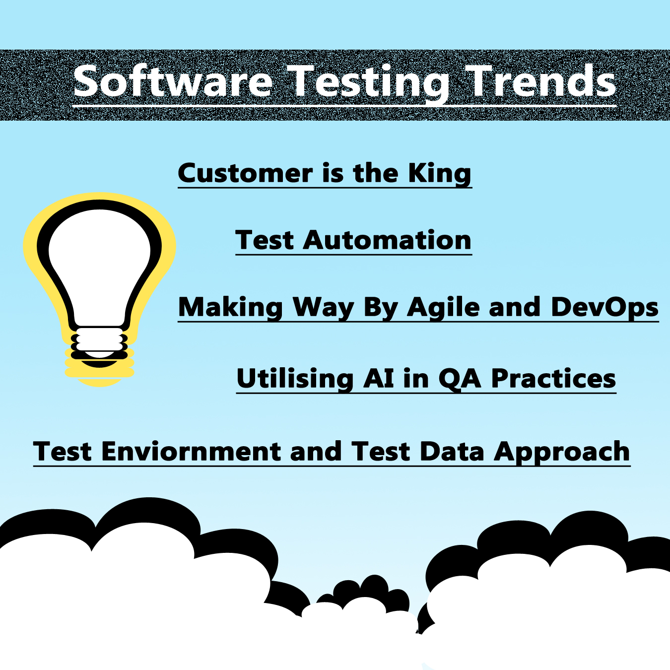 Software_Testing_Trends_Testovation